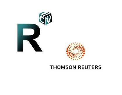 R3 Welcomes Thomson Reuters to Distributed Ledger Consortium