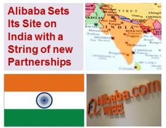 alibaba-india-a