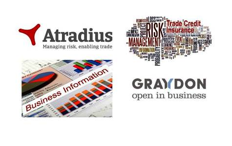 Atradius Acquires Graydon