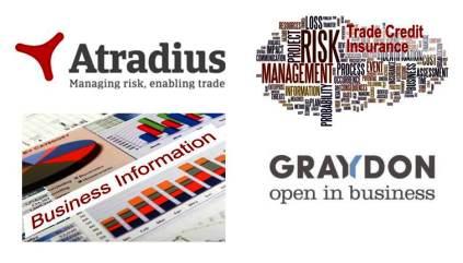 atradius-and-graydon