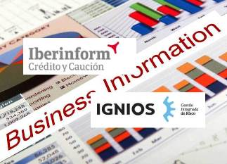Iberinform Acquires an 80% Share in Ignios
