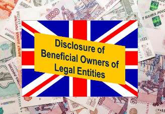 Beneficial Ownership:  PSC 101 – An Overview of the new People with Significant Control Register from Companies House