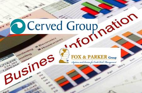 Cerved Group S.P.A. Completes Acquisition of Business Information Branch Of Fox & Parker S.R.L.
