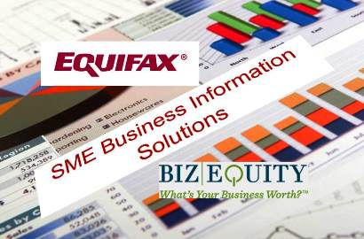 BizEquity and Equifax Partner to Deliver Big Data for Small Businesses