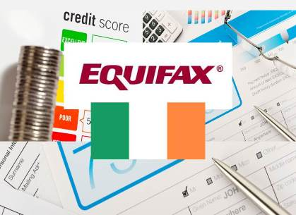 Atlanta FinTech Company Equifax Opens Second Location in Dublin With Eye Toward Continued Expansion
