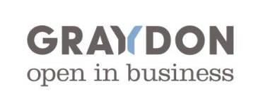 graydon-logo-atradius