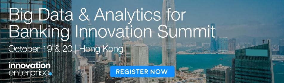 hong-kong-big-data-conference-2016-october