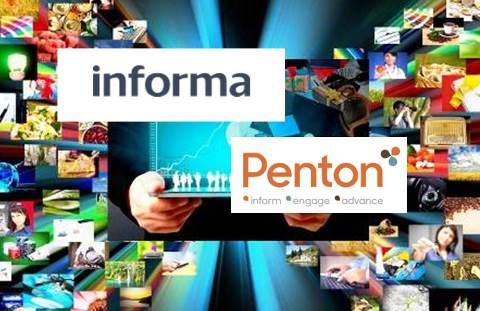 Informa Acquires Penton
