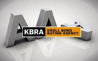 Kroll Bond Rating Agency Appoints Ira Powell as Chief of Staff