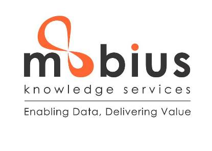BIIA Welcomes Mobius as a new Member