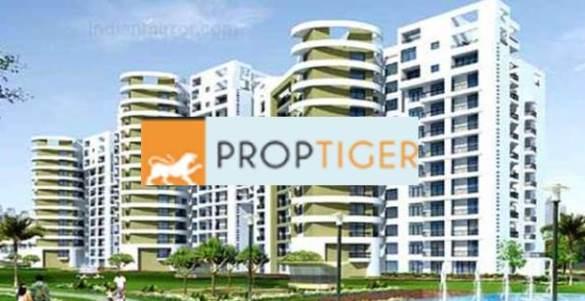 PropTiger India