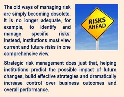 strategic-risk-management-sept-2016