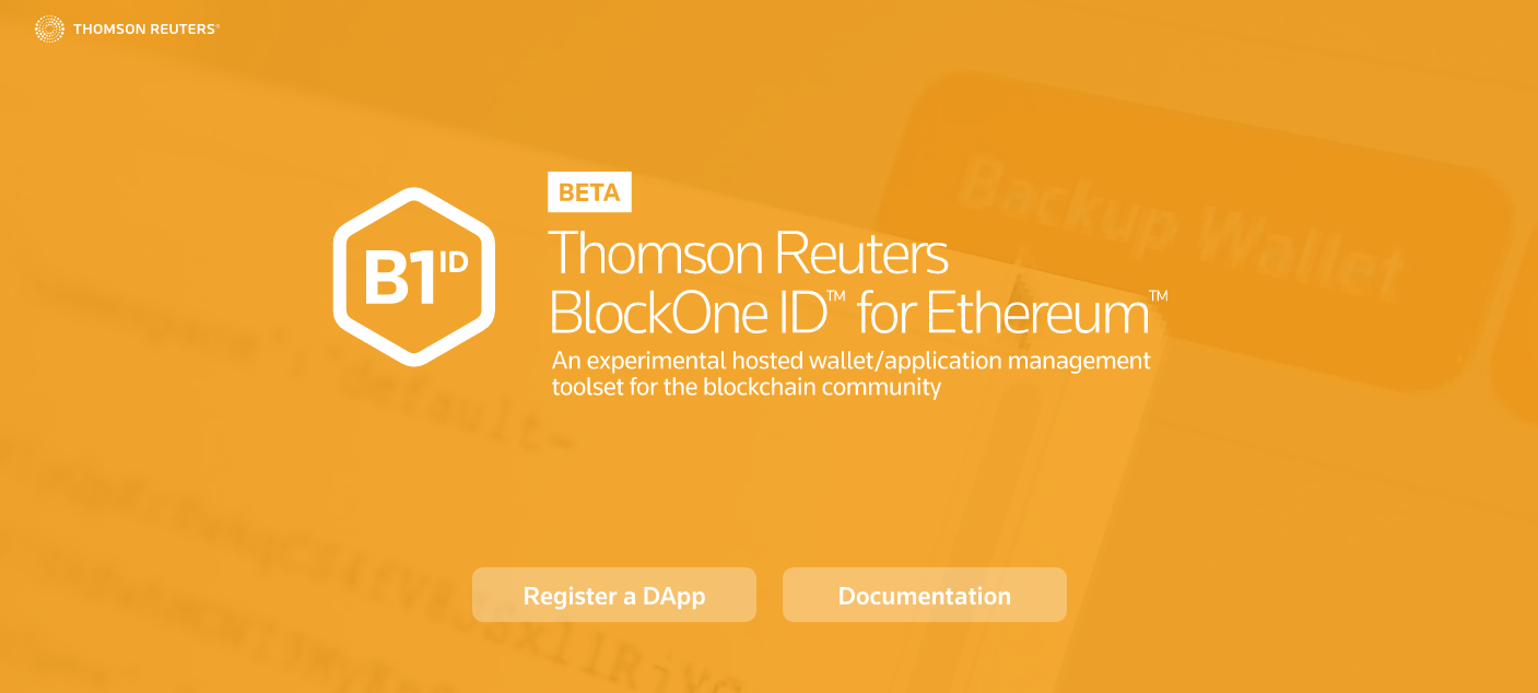 thomson-reuters-etherium