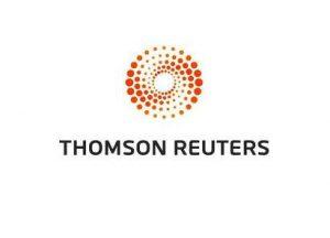 Thomson Reuters Expands Connected Risk Platform | BIIA com