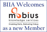 BIIA Welcomes Mobius