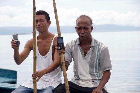 tuna-report-fishermen-116c03215ee9c7d41e2f2fb0ba4b771c6517edf6c73befc54aa66b626430e7df