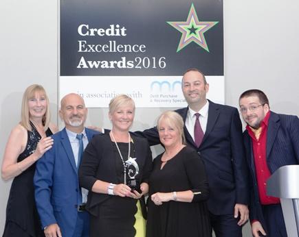2016-cedar-rolse-official-award-presentation-slider