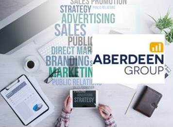 Aberdeen Group Announces Major Enhancements to the Ci Technology Data Set