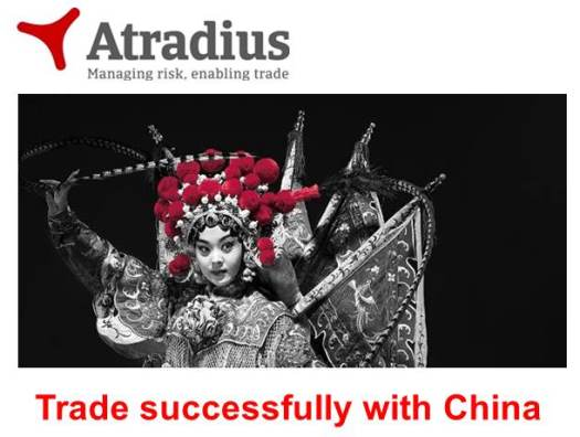 atradius-trade-successfully-with-china