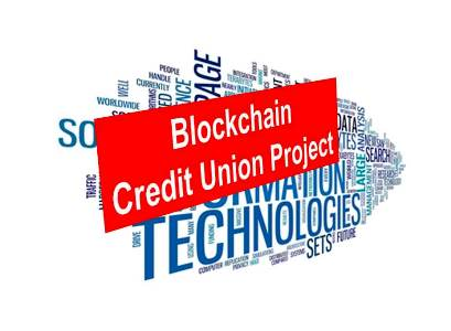 block-chain-credit-union-project