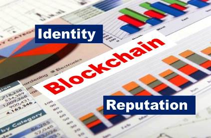 Blockchain: The Quiet Revolution for Next Generation SME Businesses
