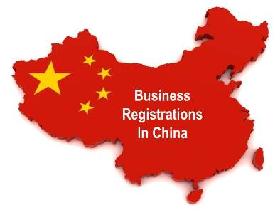 china-business-registrations