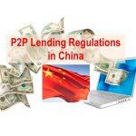 china-peer-2-peer-lending-regulations