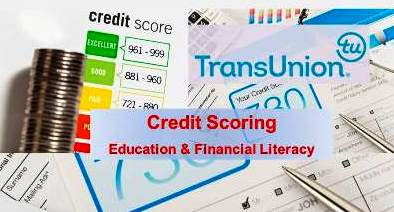 credit-scoring-transunion-insert