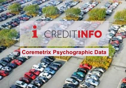 creditinfo-coremetrix-slider