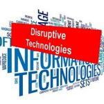 disruptive-technology-a