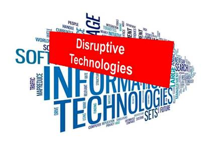 disruptive-technology-a