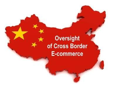 e-commerce-oversight-regulations