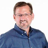 Scott Elser Joins Harte Hanks to Head Up Global Agency Operations