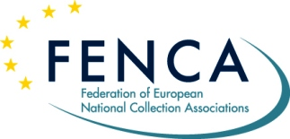 FENCA: Erwin Falkner new President of European Debt Collection Association