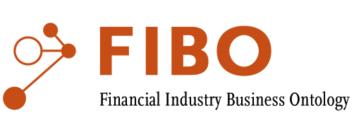 fibo_cropped_logowithtype-lg-og-1