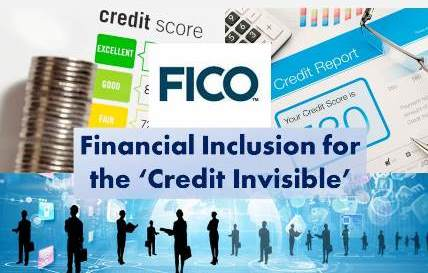 fico-financial-inclusion-credit-invisible-insert
