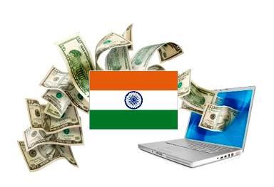fintech-india