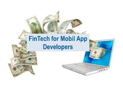 Aprenita Providing Funding for Mobile App Developers