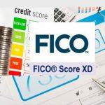 fico-score-xd