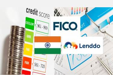 FICO India:  New FICO Credit Scores Provide Lenders Opportunity to Expand Access to Credit in India for Nearly 350 Million
