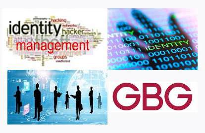 GBGroup Wins Fraud Detection Deal with BNP Paribas Personal Finance in Spain