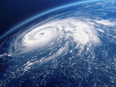 Supply Chain Disruption:  Hurricane Matthew Closes 50% of East Coast Port Handling