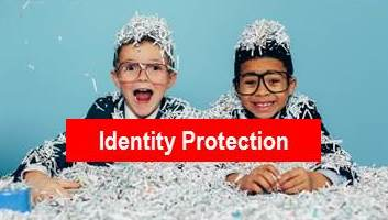 Experian Survey: Is There An Identity Thief Masquerading As Your Child?