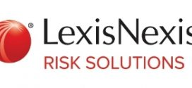 LexisNexis® RiskView™ Liens & Judgments Report Delivers New Confidence for Home Mortgage Lenders and Limits Risk