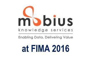 BIIA Member Mobius is Attending FIMA Europe 2016
