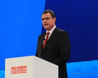 sibos-img_9531