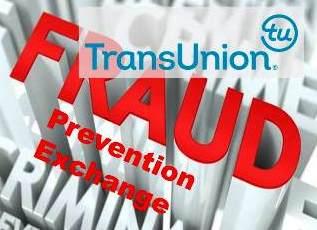 transunion-fraud-prevention-exchange-insert