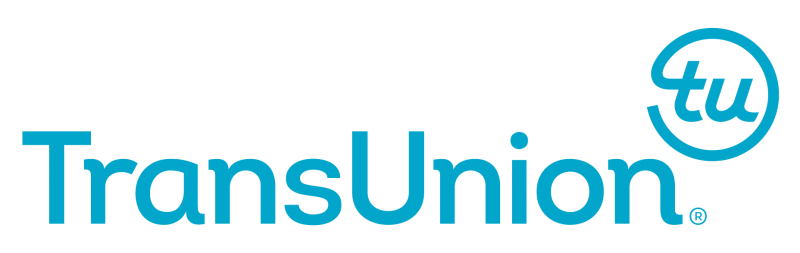 transunion-logo-new