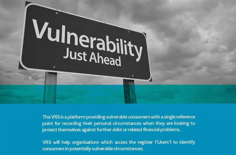 Mike Bradford Takes on the Vulnerability Challenge and Calls for Time for Action