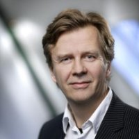Bisnode Appoints Eric Wallin as Country Director Sweden